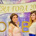 moda_topical_muse_i.evlakhov@mail.ru-7