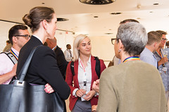 Workplace Pride 2017 International Conference - Low Res Files-297