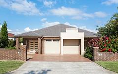 10 Ellesmere Street, Panania NSW