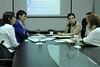 Ministra de Justicia se reunió para conocer propuesta educativa de la OEI - 22 de junio de 2017 - Quito (Ministerio de Justicia, Derechos Humanos y Cultos) Tags: ministerio ministeriodejusticia ministra rosana alvarado adolescentes infractores