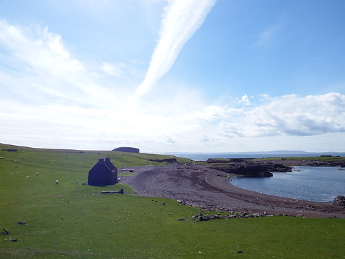 House at Stenness