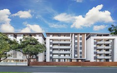 72/ 3-17 Queens Street, Campbelltown NSW