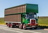 Last Motormans Run June 2017 101-Edit (Mark Schofield @ JB Schofield) Tags: road transport haulage freight truck wagon lorry commercial vehicle hgv lgv haulier contractor foden albion aec atkinson borderer a62 motormans cafe standedge guy seddon tipper classic vintage scammell eightwheeler