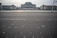 1704_DPRK -421.jpg (The French Travel Photographer) Tags: dprk 9architecture coréedunord flickrcomsebmar architecture pyongyang urbain northkorea ©sébmar instagramsebas