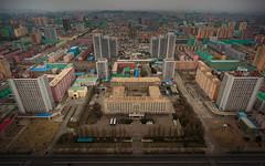1704_DPRK -437.jpg (The French Travel Photographer) Tags: dprk 9architecture coréedunord flickrcomsebmar architecture pyongyang urbain northkorea ©sébmar instagramsebas