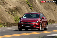 ChevroletCruze_MM_AOR_0015