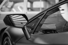 Linien (chipsmitmayo) Tags: nikon f100 nikkor 85mm f14 kodak trix 400 film analog adonal rodinal adox 150 schwarzweiss blackandwhite kleinbild selbstentwickelt düsseldorf oldtimer car remise autos classicremise garage sammlung