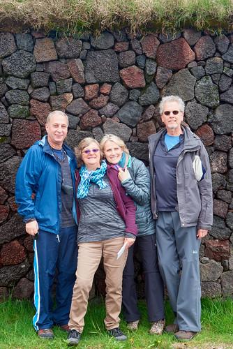 Iceland201705271305