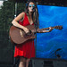 Carly Dow - Canada Day - Photo by Jen Doerksen (9)