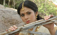 Indian Actress SADA Photos Set-6-Indian Actress SADA Article-Interview-English-Kannada (51)