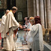 """Ordination of Priests 2017 • <a style=""""font-size:0.8em;"""" href=""""http://www.flickr.com/photos/23896953@N07/35503115552/"""" target=""""_blank"""">View on Flickr</a>"""