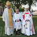 """Ordination of Priests 2017 • <a style=""""font-size:0.8em;"""" href=""""http://www.flickr.com/photos/23896953@N07/35503275522/"""" target=""""_blank"""">View on Flickr</a>"""