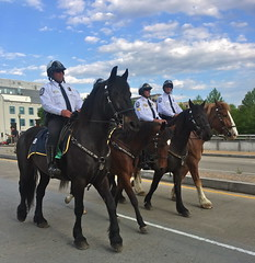 Columbus PD, Ohio (10-42Adam) Tags: police horse horses mountedunit lawenforcement policehorse policehorses columbus ohio policedepartment parade policeweek 911 cop cops officer officers columbusohio columbuspolice