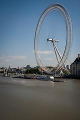 _DSC7050 (Blink_Of_An_Eye53) Tags: cities countyhall london riverthames thelondoneye