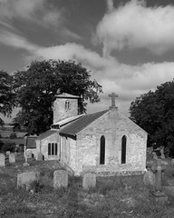 100-IMG_2615am (tjsphotobrigg) Tags: lincolnshire villages horkstow churches monochrome blackwhite england uk canon