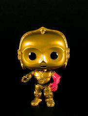 1DX_0649 (felt_tip_felon®) Tags: funko pop vinyl collectable figure toy model character antman giantman batgirl crossbones c3po starwars marvel dc