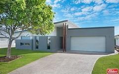 8 GREENVIEW PLACE, Lennox Head NSW