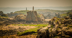 Bretagne -45 (Joris.R / Photo) Tags: bretagne ile de bréhat sea mer littoral france cote coast nature wild britany