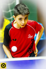 BATTS1706JSSb -366-2-108 (Sprocket Photography) Tags: batts normanboothcentre oldharlow harlow essex tabletennis sports juniors etta youthsports pingpong tournament bat ball jackpetcheyfoundation londontabletennisacademy