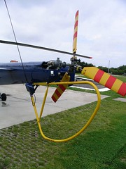 """Alouette III 17 • <a style=""""font-size:0.8em;"""" href=""""http://www.flickr.com/photos/81723459@N04/35533006441/"""" target=""""_blank"""">View on Flickr</a>"""