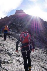 DSC08857.jpg (Henri Eccher) Tags: potd:country=fr italie arbolle pointegarin montagne alpinisme cogne