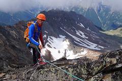 DSC08890.jpg (Henri Eccher) Tags: potd:country=fr italie arbolle pointegarin montagne alpinisme cogne