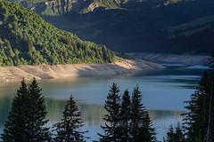 roseland V2 - 4 e (christophebiget) Tags: eaux plansdeauetlacs roseland ngc