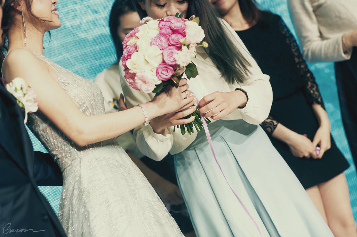 Color_156, 攝影服務說明, 婚禮紀錄, 婚攝, 婚禮攝影, 婚攝培根,台中, 台中萊特薇庭,萊特薇庭, Light Wedding