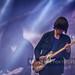 Radiohead - Jonny Greenwood