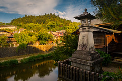 Sunlit Takayama @ Gifu prefecture (Marcel Tuit | www.marceltuit.nl) Tags: 2017 asia azië canon canon6d eos gifu holland japan june juni me marceltuit may nederland nihon nippon takayama thenetherlands vakantie bos contactmarceltuitnl eiland fareast forest geel goldenhour goudenuur green groen heuvel hill holiday island lantaarn lantern mei oldtown reis reisverslag river rivier rondreis roundtrip sunlight tempel temple travel verreoosten vliegreis warm wwwmarceltuitnl yellow zonlicht