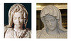 St. Peter's Roman Catholic Church (ktmqi) Tags: sculpture mary pietà michelangelobuonarroti badart crime pity