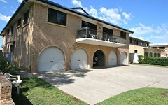 3/20 Mugga Way, Tweed Heads NSW