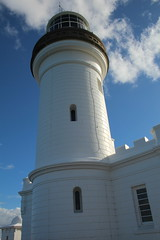 IMG_4101 (mudsharkalex) Tags: australia newsouthwales byronbay byronbaynsw capebyron capebyronlight capebyronlighthouse lighthouse faro