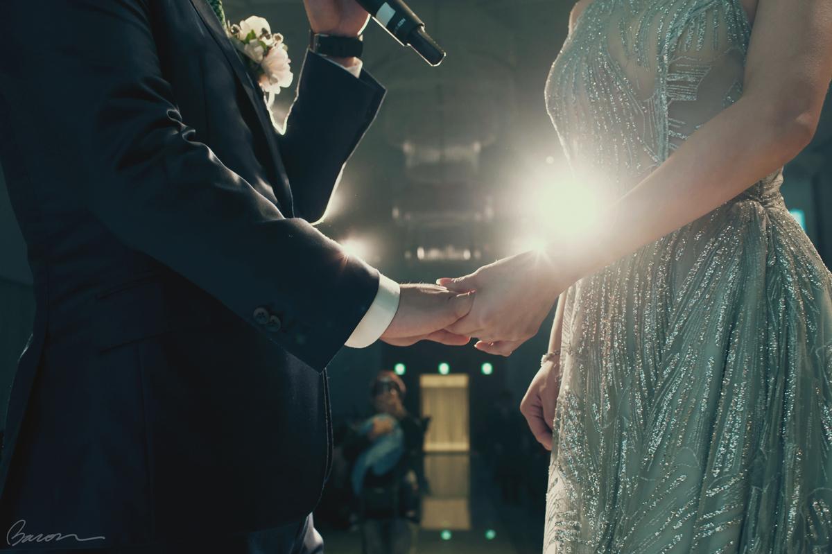 Color_120, 攝影服務說明, 婚禮紀錄, 婚攝, 婚禮攝影, 婚攝培根,台中, 台中萊特薇庭,萊特薇庭, Light Wedding