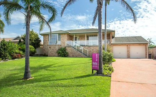 7 Byangee Street, Ulladulla NSW 2539