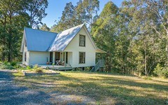 42 Sylvester Road, Cooranbong NSW