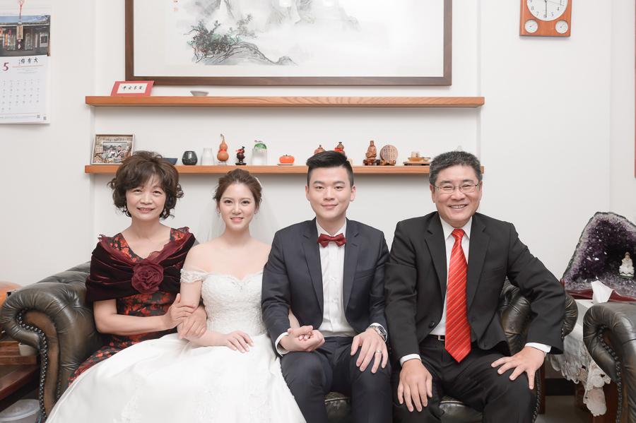 35624171095 0b1d826241 o [台南婚攝] Y&W/香格里拉飯店遠東宴會廳