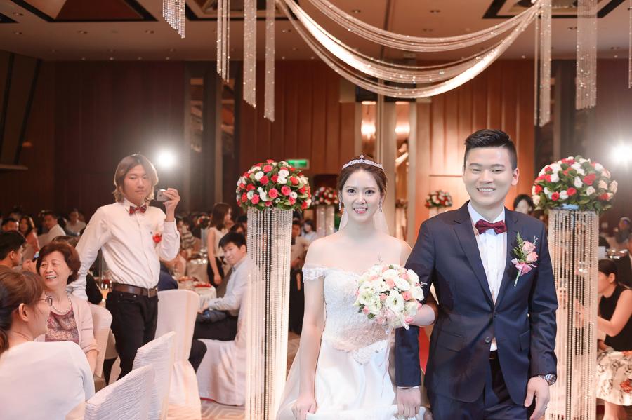 35624189535 be229b8ac9 o [台南婚攝] Y&W/香格里拉飯店遠東宴會廳