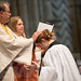 "Ordination of Priests 2017 • <a style=""font-size:0.8em;"" href=""http://www.flickr.com/photos/23896953@N07/35632678706/"" target=""_blank"">View on Flickr</a>"