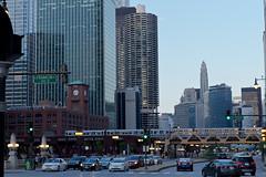 My City 2017 -{Filename»}-152 (Scott McMorrow Photography) Tags: architecture chicago chicagoriver downtown landmark landscape mycity river riverwalk skyline skyscraper walkabout adudhabi chicagoist