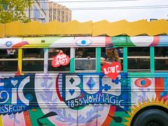 20170625-sf-pride-parade-18.jpg (davidtran07) Tags: streetphotography balloons sfpride2017 joy street parade sanfrancisco us california pride peace unitedstates love pridesf sf bus magicbus gay sfpride march streets marketst