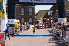 2017-07-01 Lopster Torenloop-10