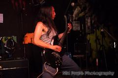 IMG_5352 (Niki Pretti Band Photography) Tags: saybokgwai 924gilman thegilman liveband livemusic band music nikiprettiphotography livemusicphotography concertphotography