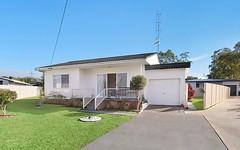 52 Maxwell Avenue, Gorokan NSW