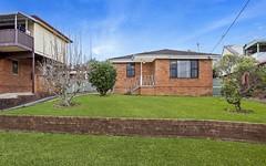 45 Ulm Street, Ermington NSW