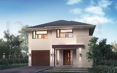 174 Garfield Road East, Riverstone NSW 2765