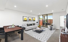 86/54A Blackwall Point Road, Chiswick NSW