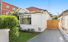 254 Maroubra Road, Maroubra NSW