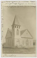 a2014_0020_3_3_d_0356_c_baycitychurch (SMU Central University Libraries) Tags: churchbuildings presbyterianchurch