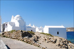 Mikonos (Grecia, 14-6-2017) (Juanje Orío) Tags: mikonos grecia greece 2017 mar sea costa agua water